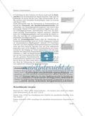 Kommunikation: Informationstext für Lehrer Preview 8