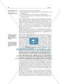 Entwicklung von Schreibkompetenz: Informationstext für Lehrer Thumbnail 1