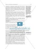 Entwicklung von Schreibkompetenz: Informationstext für Lehrer Thumbnail 2