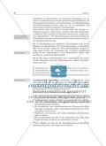 Entwicklung von Schreibkompetenz: Informationstext für Lehrer Thumbnail 3