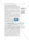Entwicklung von Schreibkompetenz: Informationstext für Lehrer Thumbnail 4