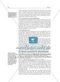 Entwicklung von Schreibkompetenz: Informationstext für Lehrer Thumbnail 5