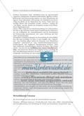 Entwicklung von Schreibkompetenz: Informationstext für Lehrer Thumbnail 8
