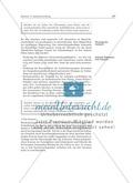 Sprachentwicklung: Informationstext für Lehrer Preview 10