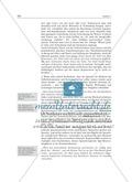 Über Sprache nachdenken - Achtsamkeit und Regelkonstruktion: Informationstext für Lehrer Preview 4