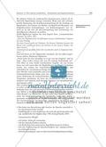 Über Sprache nachdenken - Achtsamkeit und Regelkonstruktion: Informationstext für Lehrer Preview 5