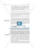 Über Sprache nachdenken - Achtsamkeit und Regelkonstruktion: Informationstext für Lehrer Preview 6