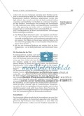 Kinder- und Jugendliteratur: Informationstext für Lehrer Preview 2