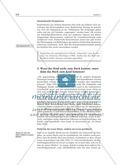 Kinder- und Jugendliteratur: Informationstext für Lehrer Preview 7
