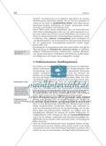 Handlungsformen - personal und medial: Informationstext für Lehrer Preview 4