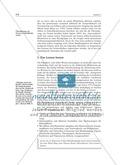Handlungsformen - personal und medial: Informationstext für Lehrer Preview 6