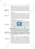 Handlungsformen - personal und medial: Informationstext für Lehrer Preview 8