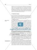 Der Beitrag der Lehr-Lern-Forschung zum Verständnis sprachlichen Lernens: Informationstext für Lehrer Preview 4
