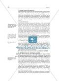 Der Beitrag der Lehr-Lern-Forschung zum Verständnis sprachlichen Lernens: Informationstext für Lehrer Preview 6