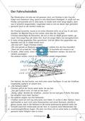 Deutsch, Deutsch_neu, Lesen, Primarstufe, Sekundarstufe I, Sekundarstufe II, Schriftspracherwerb, Lesekompetenz, Erschließung von Texten, lesemotivation