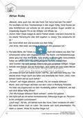 Deutsch_neu, Deutsch, Sekundarstufe II, Primarstufe, Sekundarstufe I, Sprache, Didaktik, Literatur, Lesen, Sprechen und Zuhören, Kommunikation, Sprachbewusstsein, Unterricht vorbereiten, Non-Fiktionale Texte, Leseverstehen und Lesestrategien, Schriftspracherwerb, Erschließung von Texten, Kommunikationsmodelle, Diskussion führen, Textverständnis, Leseförderung, Gesprächskompetenz