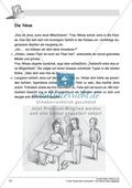 Deutsch_neu, Deutsch, Primarstufe, Sekundarstufe I, Sekundarstufe II, Schreiben, Sprache, Literatur, Lesen, Freies/kreatives Schreiben, Schreibprozesse initiieren, Sprachbewusstsein, Non-Fiktionale Texte, Leseverstehen und Lesestrategien, Schriftspracherwerb, Erschließung von Texten, Tagebucheintrag verfassen, Textverständnis, Leseförderung, Schreibverfahren