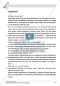 Deutsch_neu, Deutsch, Sekundarstufe II, Primarstufe, Sekundarstufe I, Sprache, Lesen, Literatur, Rechtschreibung und Zeichensetzung, Sprachbewusstsein, Schriftspracherwerb, Non-Fiktionale Texte, Leseverstehen und Lesestrategien, Erschließung von Texten, Zeichensetzung, Leseförderung, Textverständnis, Wörtliche Rede, Grammatik