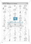 Zuhören: Kuckucksei-Bingo + Hör zu! Preview 7