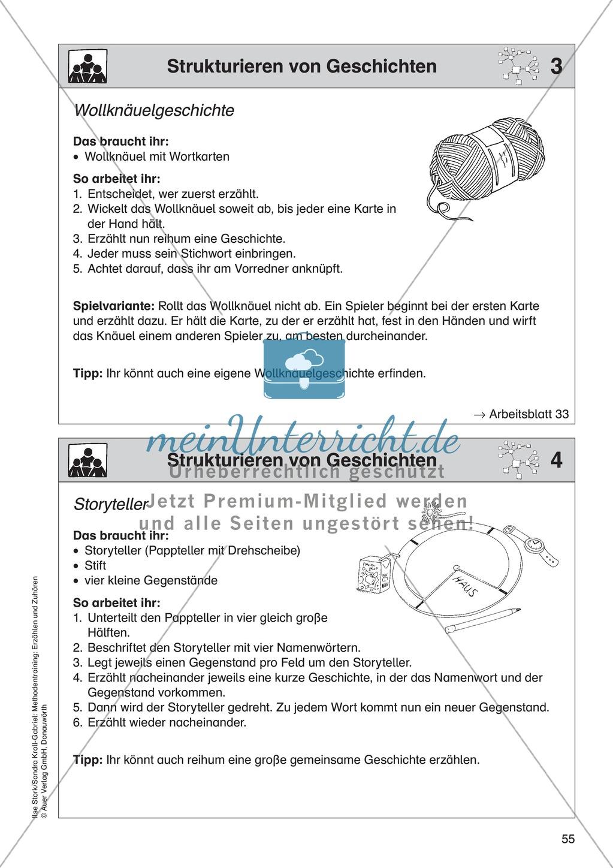 Fein Hälften Arbeitsblatt Jahr 1 Ideen - Super Lehrer ...