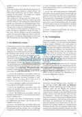 Politische Lyrik von Celan, Hermlin: Sachanalyse + didaktische Analyse + Verlaufsplanung + Weiterführung Preview 2