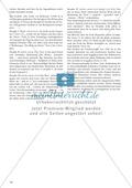 Politische Lyrik von Celan, Hermlin: Sachanalyse + didaktische Analyse + Verlaufsplanung + Weiterführung Preview 3