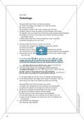 Politische Lyrik von Celan, Hermlin: Sachanalyse + didaktische Analyse + Verlaufsplanung + Weiterführung Preview 5
