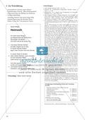 Friedensgedichte von Miegel: Sachanalyse + didaktische Analyse + Verlaufsplanung + Weiterführung Preview 3