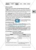 Beschreiben und Bewerten - Merkmale einer Rezension anhand Hermanns