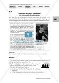 Deutsch, Literatur, Literaturgeschichte, Autoren, Fiktionale Texte, Umgang mit fiktionalen Texten, Judith Hermann, Epik, Analyse fiktionaler Texte, Judith Herman, Nichts als Gespenster