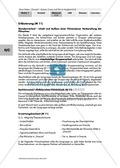 Inhalt und Aufbau einer Filmanalyse + Formulierung und Präsentation der Thesenpapiers + Bewertungsbogen Preview 2