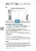 Deutsch, Sprache, Rechtschreibung und Zeichensetzung, Sprachbewusstsein, Richtig Schreiben, Rechtschreibung & Zeichensetzung, Rechtschreibung, Rechtschreibregeln, Groß- und Kleinschreibung