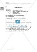 Anleitung zur Zungengymnastik Thumbnail 1