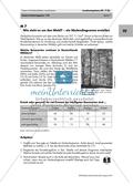 Thema Visualisierung - Balken- und Säulendiagramme verstehen und erstellen Preview 2