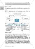 Thema Visualisierung - Balken- und Säulendiagramme verstehen und erstellen Preview 3