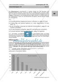 Thema Visualisierung - Balken- und Säulendiagramme verstehen und erstellen Preview 4