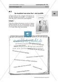 Anleitung zum Visualisieren von Texten Preview 2