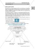 Anleitung zum Visualisieren von Texten Preview 4