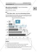 Deutsch, Literatur, Schreiben, Sprache, Didaktik, Non-Fiktionale Texte, Umgang mit fiktionalen Texten, Freies/kreatives Schreiben, Schreibprozesse initiieren, Sprachbewusstsein, Unterrichtsmethoden, Diskontinuierliche Texte, Strukturbild erstellen, Analyse fiktionaler Texte, Texte visualisieren, Diagramme, Visualisieren