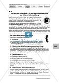Selbsteinschätzung und Sensibilisierung für das Thema Rechtschreibung mithilfe des Rechtschreibportfolios Preview 2