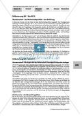 Selbsteinschätzung und Sensibilisierung für das Thema Rechtschreibung mithilfe des Rechtschreibportfolios Preview 4