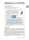 Normierende texte selbst verfassen: Eine eigene Verordnung schreiben Preview 2