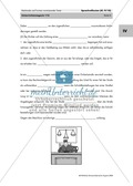 Gesetzestexte lesen und verstehen Preview 3