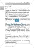 Gesetzestexte lesen und verstehen Preview 4
