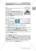 Gesetzestexte lesen und verstehen Preview 5