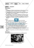 Der Zeichenzirkel - Arbeit an Stationen: Kommasetzung wiederholen + üben Preview 14