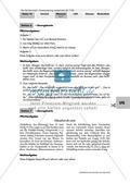 Der Zeichenzirkel - Arbeit an Stationen: Kommasetzung wiederholen + üben Preview 17