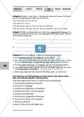 Kommasetzung: Lernerfolgskontrolle Preview 2