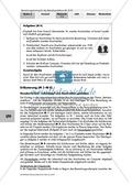 Lebenslauf und Anschreiben zielorientiert, überzeugend und formal korrekt schreiben Preview 5
