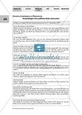 Angela Merkels Neujahrsansprache 2009: Analyse und eigenständige Kontrolle der Analyseergebnisse Preview 4